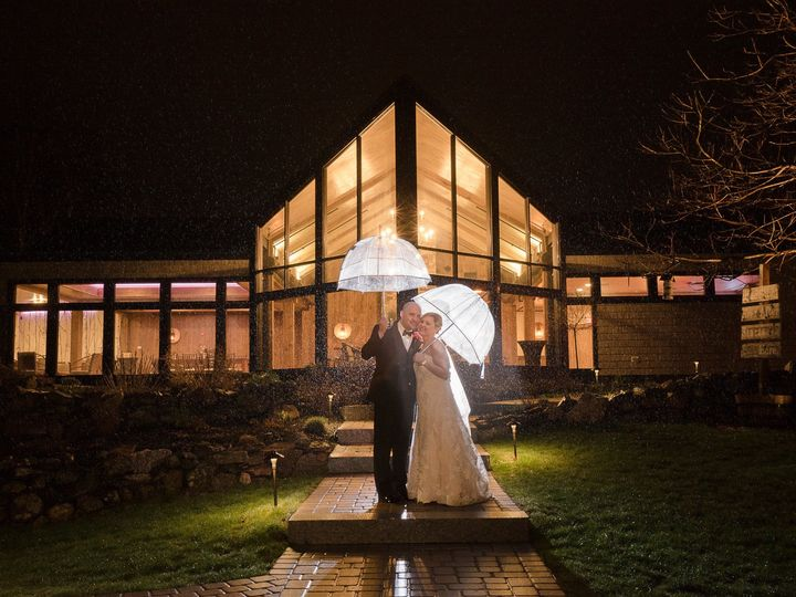 Tmx 1497722838725 W0779menken501 Derry, NH wedding venue