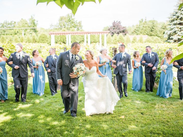 Tmx 1506370874804 Hollandformals 120 Derry, NH wedding venue