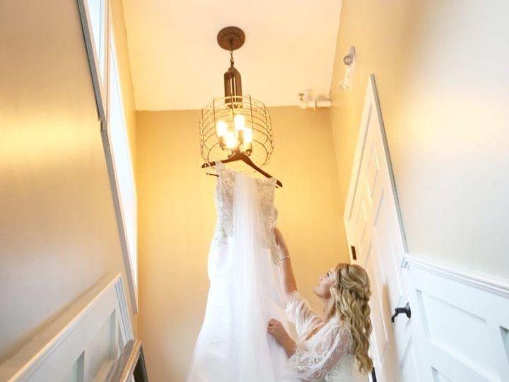 Tmx 1506371798227 2119982114943221239918111301126248681753116o Derry, NH wedding venue