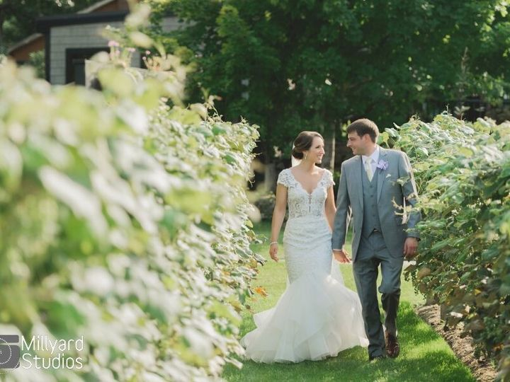 Tmx 1506371928867 Ficherakate20428 0723 Edit Derry, NH wedding venue