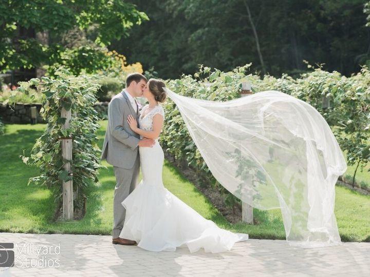 Tmx 1506371938093 Ficherakate20428 0741 Edit Derry, NH wedding venue