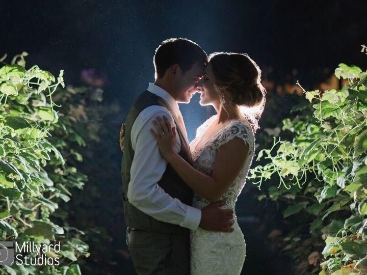 Tmx 1506371952755 Ficherakate20428 1163 Edit Derry, NH wedding venue