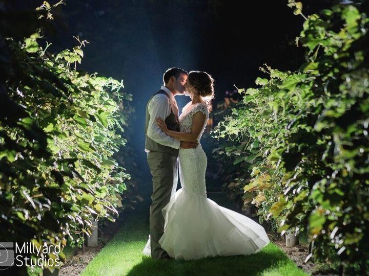 Tmx 1506371962418 Ficherakate20428 1165 Derry, NH wedding venue