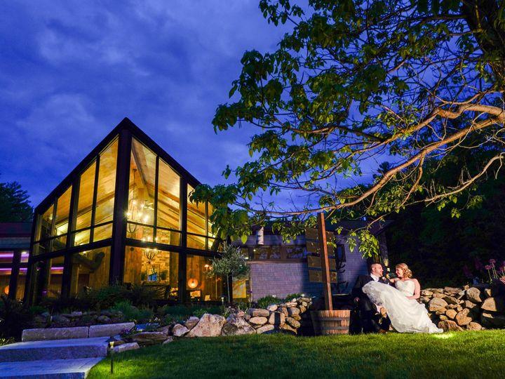 Tmx 1506372788115 Sa90870 Derry, NH wedding venue