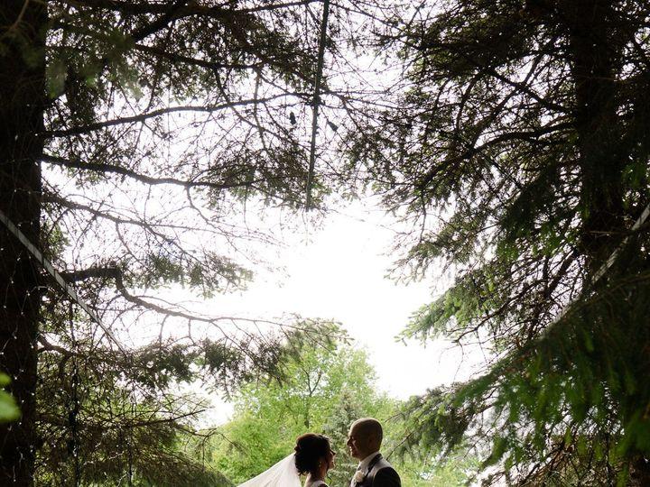 Tmx 1506372822117 Sa91843 Derry, NH wedding venue