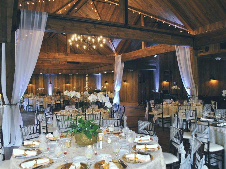 Tmx 1506372945351 Drapery Derry, NH wedding venue