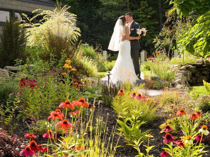 Tmx 1506373001946 W0793kiritsy244 1   Copy Derry, NH wedding venue