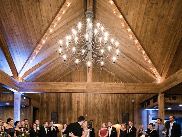 Tmx 1513359431367 Img4689 Derry, NH wedding venue