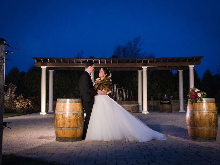 Tmx 1513359457614 Img4692 Derry, NH wedding venue