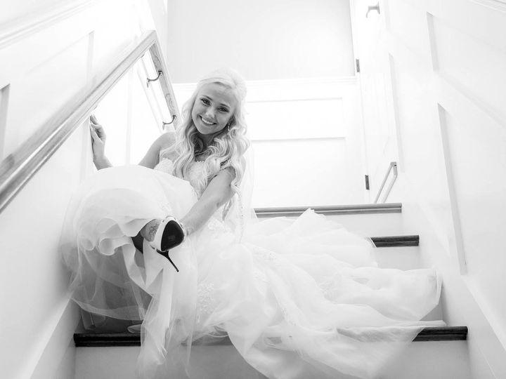 Tmx 1531509989 06098703ce3436ee 1531509988 25e21b604d3a43d0 1531509995344 2 23215679 101556094 Derry, NH wedding venue