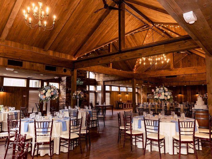 Tmx Alyssa Carlos 2 51 791761 158169973566141 Derry, NH wedding venue