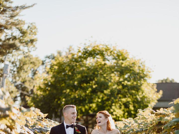 Tmx Briana Erik Wedding Photos 366 51 791761 158169952353323 Derry, NH wedding venue
