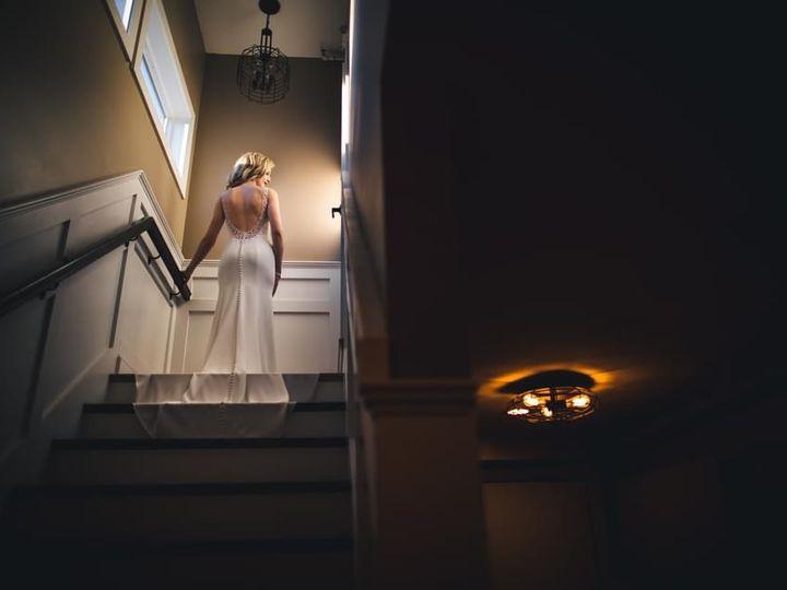 Tmx Bridal Staircase 51 791761 160858106736292 Derry, NH wedding venue