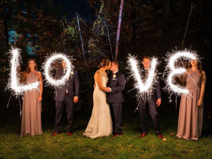 Tmx Love With Sparklers 51 791761 1571939716 Derry, NH wedding venue