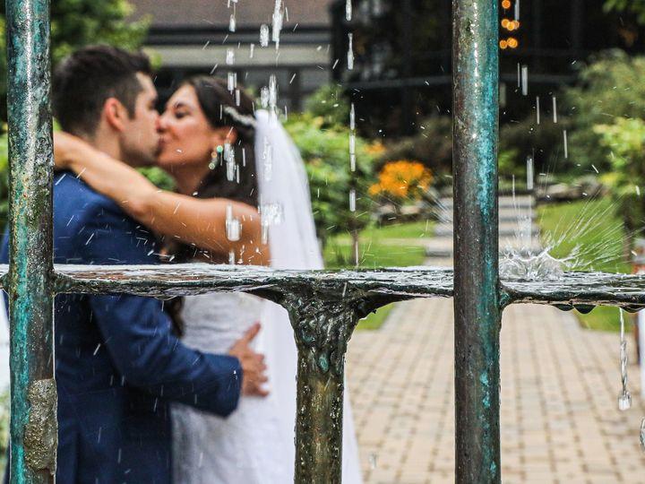 Tmx Nu View 8 29 20 51 791761 160131655875351 Derry, NH wedding venue