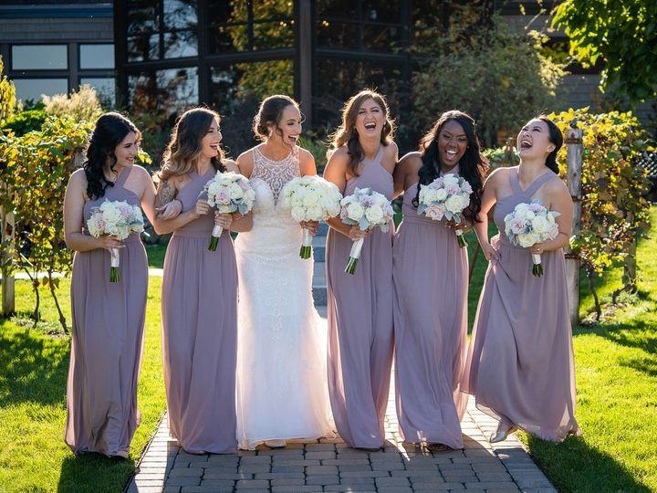 Tmx The Girls 51 791761 1571939680 Derry, NH wedding venue