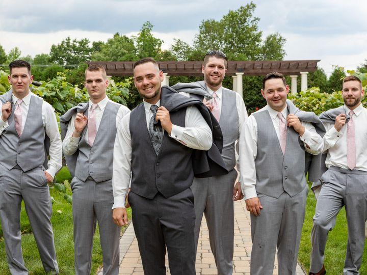 Tmx W0908 Dwinell 168 51 791761 1571939734 Derry, NH wedding venue