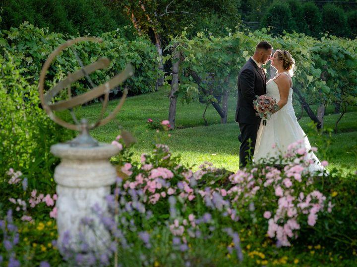 Tmx W0908 Dwinell 821 51 791761 1571939728 Derry, NH wedding venue