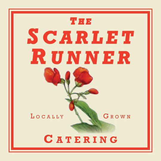 The Scarlet Runner