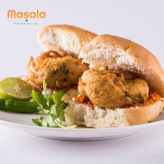 bigstock hot spicy chicken tikka masala 181240510