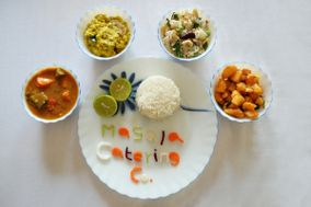 Masala Catering Co