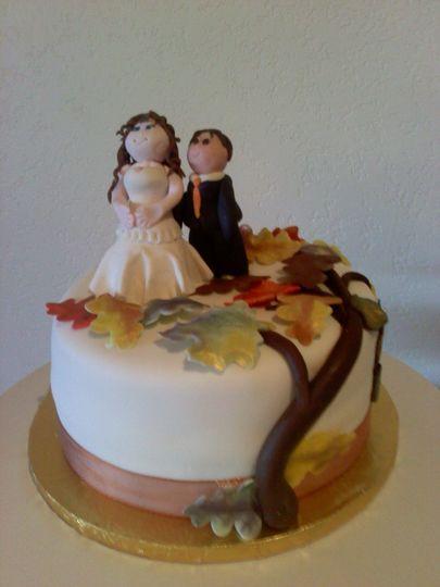 Cake Bakery Fargo Nd