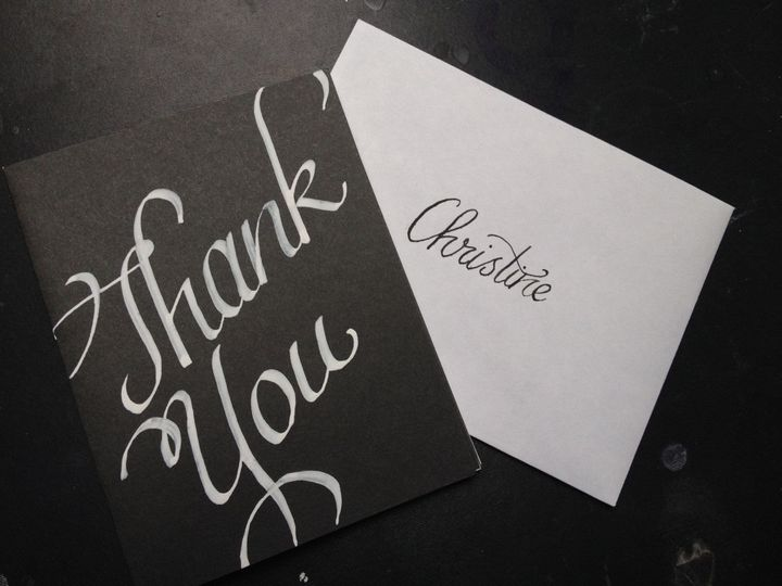 800x800 1410795272601 thank you notes