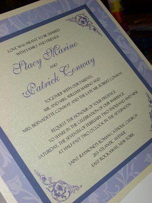 Tmx 1227026792375 6935679 1 Lynbrook wedding favor