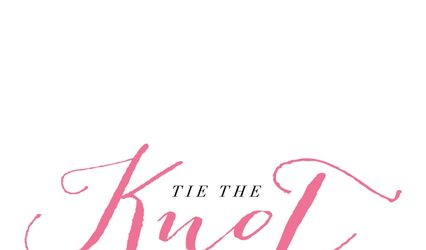 Tie The Knot Hair