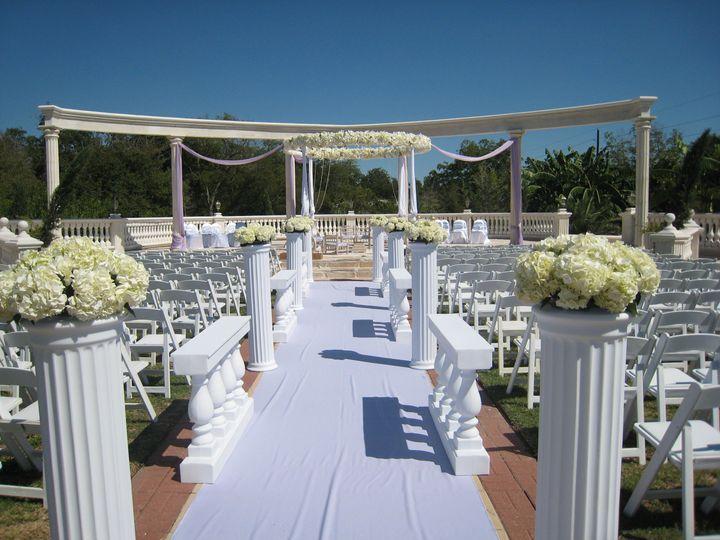 Tmx 1520613195 3d729ecb26db2afa 1520613191 0a522a3a1dbb297d 1520613194418 1 2 Richmond, TX wedding venue