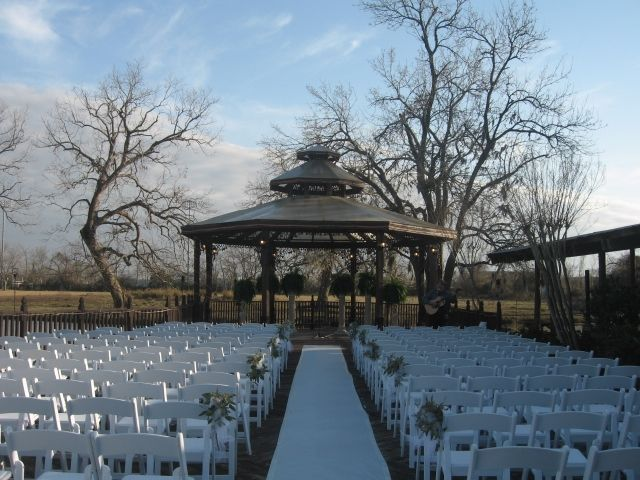 Tmx 1520613673 B8aa01acec1e16a4 1520613672 8057b2c8c012d57f 1520613676158 7 18 Richmond, TX wedding venue