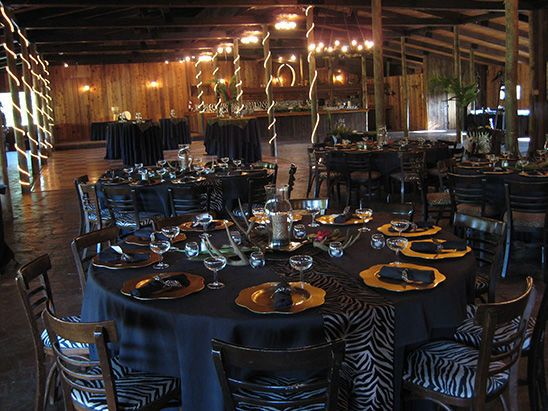Tmx 1520613813 00d56c165c4bbe21 1520613813 9c7d2f8d1ab30cec 1520613816668 12 Lodge 4 Richmond, TX wedding venue