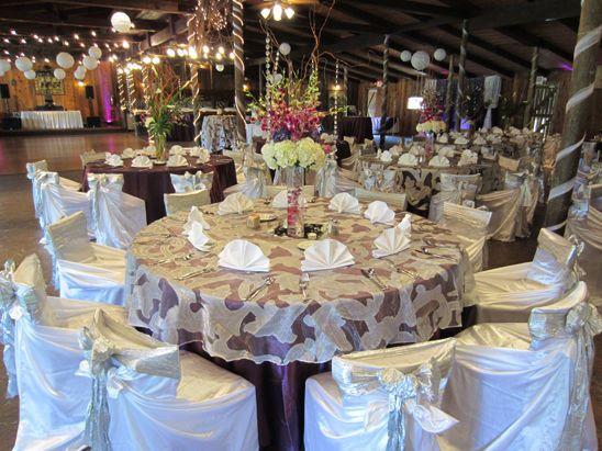 Tmx 1520613815 372541bcf6d10422 1520613814 A61d115adc534b6c 1520613818883 13 Lodge 5 Richmond, TX wedding venue