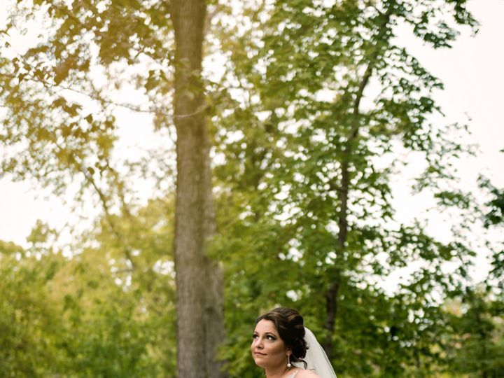 Tmx Cv1 3469 51 983761 158260829537380 Saint Louis, MO wedding photography