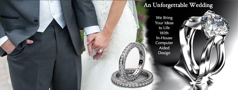 Custom Design: Our speciality!
