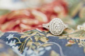 G & H Jewelers, Inc.