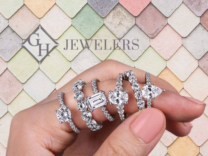 Tmx 106422302 10158462327372661 5482806189844248122 O 51 1393761 159605468775021 California, MD wedding jewelry
