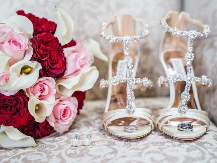 Tmx Img 1851 51 1393761 159605395325455 California, MD wedding jewelry