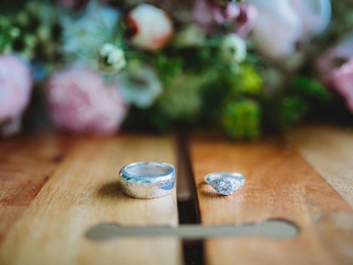 Tmx Img 1909 51 1393761 159551491299381 California, MD wedding jewelry