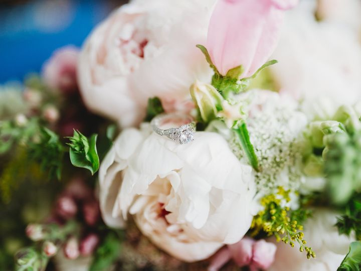 Tmx Img 4180 3 51 1393761 159551490929428 California, MD wedding jewelry