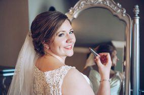 Alyssa Brandt Makeup Artist