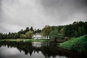 Seven Ponds Farm