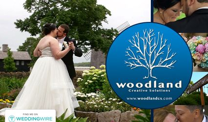 Woodland Creative Solutions 1