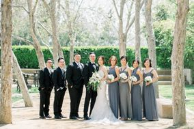 Rio Hondo by Wedgewood Weddings