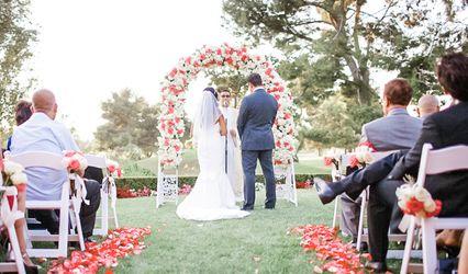 Rio Hondo by Wedgewood Weddings 1