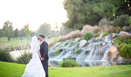 Rio Hondo by Wedgewood Weddings 3