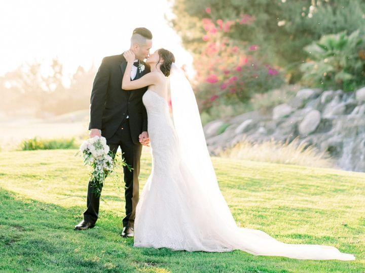 Tmx Riohondo Bridegroom Joannemike Ethersmith 2019 Wedgewoodweddings Landscape 51 1924761 157981513334697 Downey, CA wedding venue