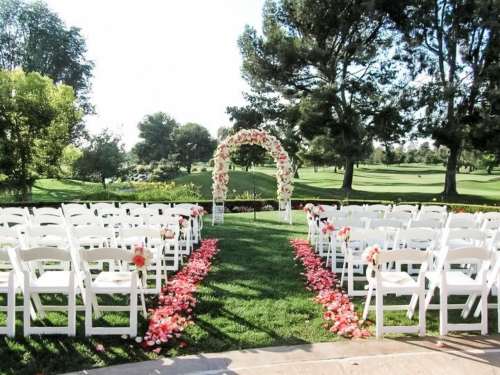 Tmx Riohondo Ceremonysite Slubnesuknie 2019 Wedgewoodweddings 12 2 51 1924761 157981513474371 Downey, CA wedding venue