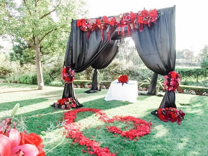 Tmx Riohondo Ceremonysite Slubnesuknie 2019 Wedgewoodweddings 13 2 51 1924761 157981513319623 Downey, CA wedding venue