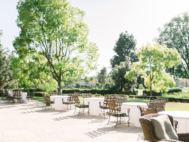 Tmx Riohondo Patio 2019 Wedgewoodweddings 51 1924761 157981513438986 Downey, CA wedding venue